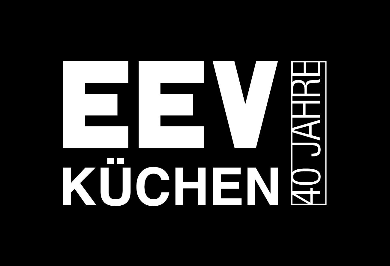 Eev Küchen Der Küchenspezialist